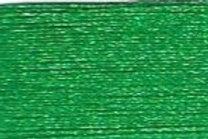 Floriani Polyester 40wt Thread - PF233 Irish Green