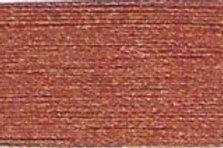Floriani Polyester 40wt Thread - PF784 Light Sienna