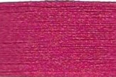 Floriani Polyester 40wt Thread - PF023 Pink Shock