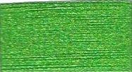 Floriani Polyester 40wt Thread - PF231 Sour Apple