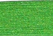 Floriani Polyester 40wt Thread - PF231 Sour Apple