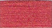 Floriani Polyester 40wt Thread - PF145 Rust