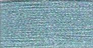 Floriani Polyester 40wt Thread - PF312 Gettysburg