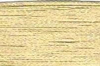 Floriani Polyester 40wt Thread - PF560 Blonde Straw