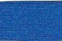 Floriani Polyester 40wt Thread - PF367 Blueberry