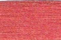 Floriani Polyester 40wt Thread - PF184 Salmon