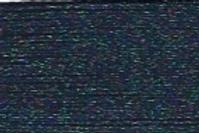 Floriani Polyester 40wt Thread - PF360 Dark Navy