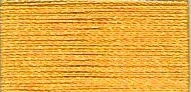 Floriani Polyester 40wt Thread - PF524 Medallion