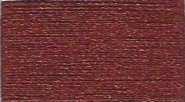 Floriani Polyester 40wt Thread - PF715 Jamoca