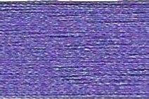 Floriani Polyester 40wt Thread - PF 663 Violet