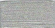 Floriani Polyester 40wt Thread - PF 4251 Medium Grey