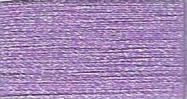 Floriani Polyester 40wt Thread - PF 673 Lavender