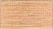 Floriani Polyester 40wt Thread - PF 594 Pale Orange