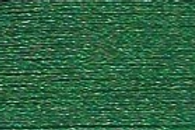 Floriani Polyester 40wt Thread - PF257 Holly Green