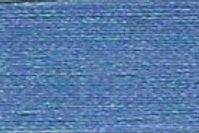 Floriani Polyester 40wt Thread - PF 3764 Parisian Blue