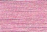 Floriani Polyester 40wt Thread - PF 153 Blush