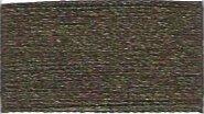 Floriani Polyester 40wt Thread - PF739 Carob