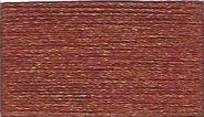 Floriani Polyester 40wt Thread - PF713 Antique Bronze
