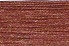 Floriani Polyester 40wt Thread - PF713 Antique Bronze