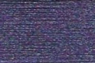Floriani Polyester 40wt Thread - PF635 Raisin