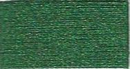 Floriani Polyester 40wt Thread - PF206 Wreath Green