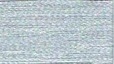 Floriani Polyester 40wt Thread - PF 461 Chrome