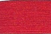 Floriani Polyester 40wt Thread - PF702 Fire Engine Red