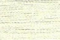 Floriani Polyester 40wt Thread - PF731 Sandstone