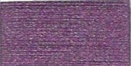 Floriani Polyester 40wt Thread - PF654 Orchid