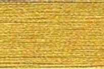 Floriani Polyester 40wt Thread - PF503 Sunflower