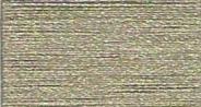 Floriani Polyester 40wt Thread - PF 813 Frontier Tan