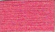 Floriani Polyester 40wt Thread - PF1107 Shrimp