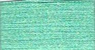 Floriani Polyester 40wt Thread - PF291 Seafoam