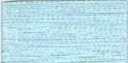 Floriani Polyester 40wt Thread - PF 352 Sea Mist
