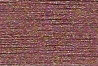 Floriani Polyester 40wt Thread - PF 796 Faded Brick