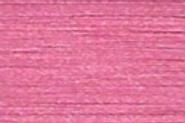 Floriani Polyester 40wt Thread - PF106 Dark Pink