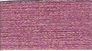 Floriani Polyester 40wt Thread - PF1904 Pansies