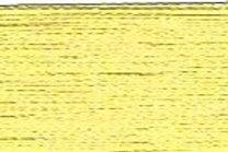 Floriani Polyester 40wt Thread - PF501 Lemon