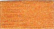 Floriani Polyester 40wt Thread - PF534 Pumpkin