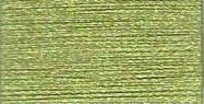 Floriani Polyester 40wt Thread - PF210 Fern Green