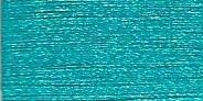 Floriani Polyester 40wt Thread - PF378 Open Ocean