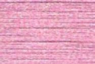 Floriani Polyester 40wt Thread - PF104 Rosetta