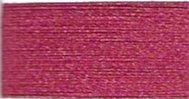 Floriani Polyester 40wt Thread - PF1121 China Rose