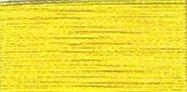 Floriani Polyester 40wt Thread - PF546 Snapdragon
