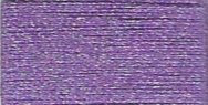 Floriani Polyester 40wt Thread - PF 674 Light Mauve