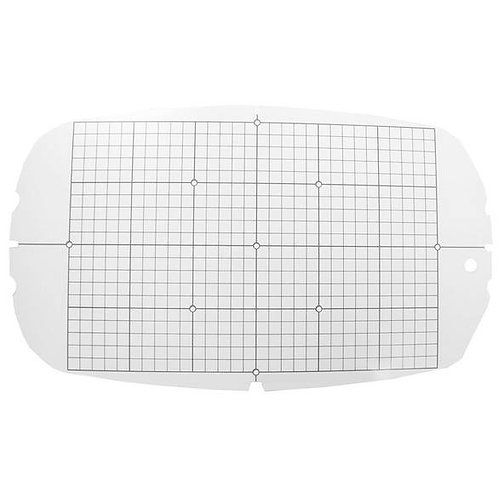 Brother Replacement Grid for EPF300