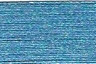Floriani Polyester 40wt Thread - PF354 Crystal Sea