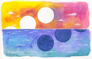 Mond & Sonne II 800.jpg
