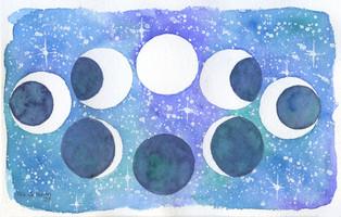 Mond & Sonne I 800.jpg