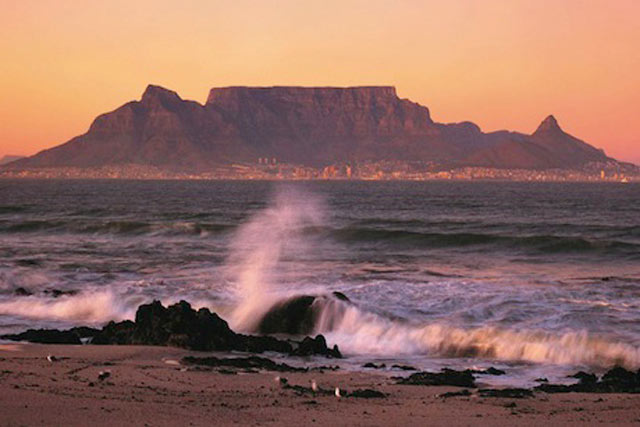 Table-Mountain-1.jpg